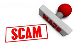 What are Timeshare Relief Scams? How To Avoid Them?