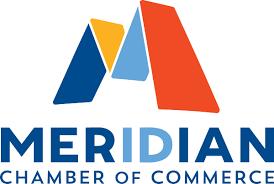Meridian Cof C