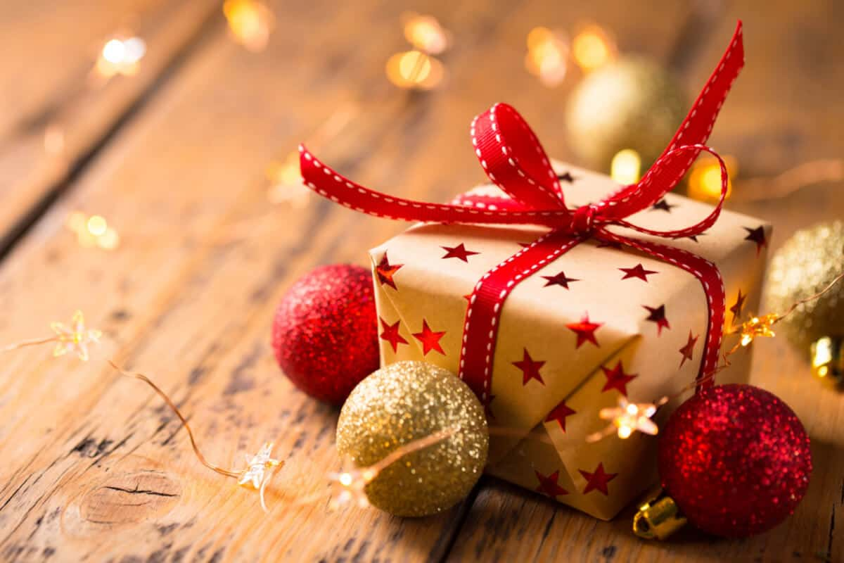 Your unexpected Christmas gift – timeshare maintenance dues