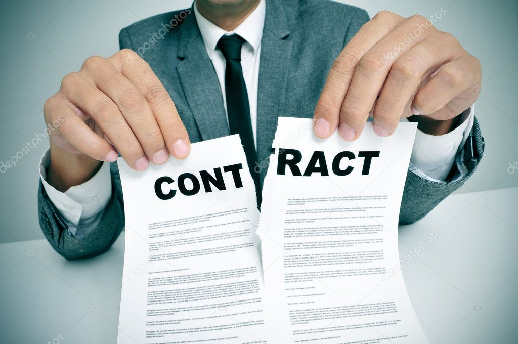 5 reasons why a timeshare cancellation firm can be of great help