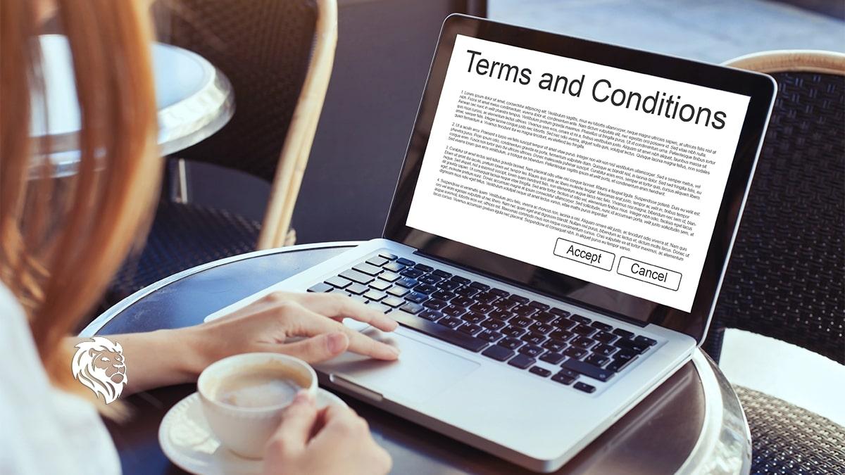 6 Ways to find a legit timeshare cancellation firm