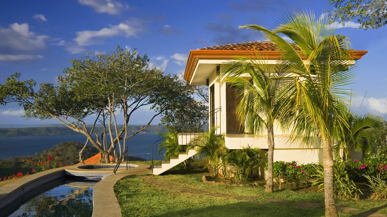 Facts You Need To Know About Timeshare