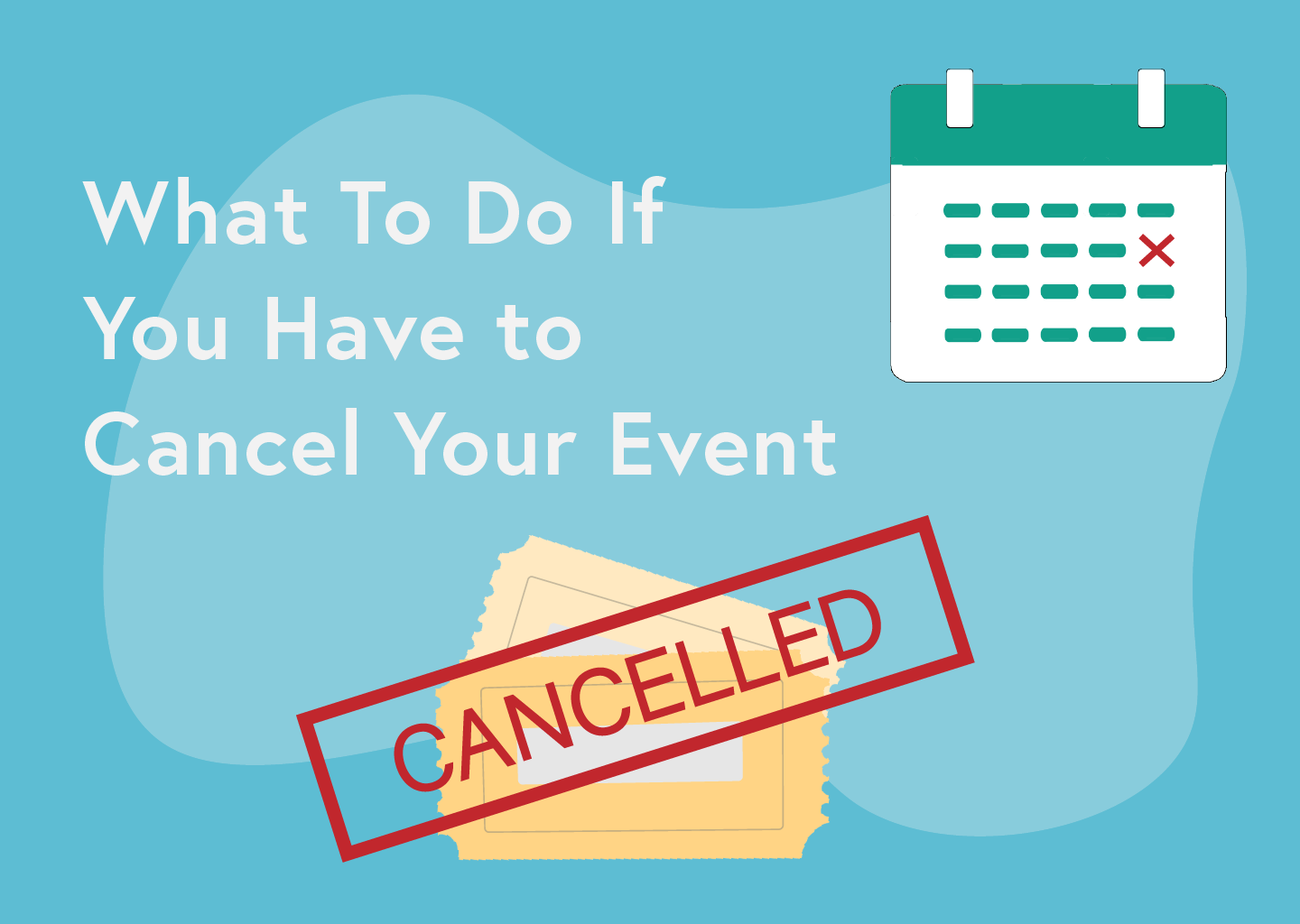 Learn Everything About Timeshare Cancellation Loopholes