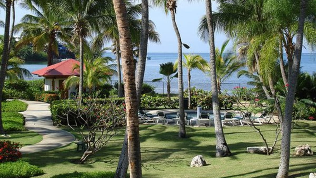 Resort Timeshare Cancellation or Rescission Lawyers – What To Choose?
