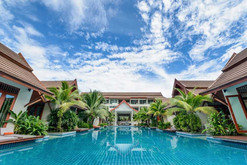5 Mistakes Made When Buying a Timeshare